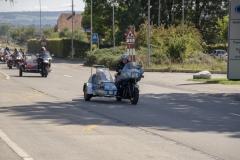 foto-1602 (Groß)